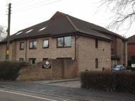 Apartment to rent in Herbert Road, New Milton