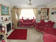3 bedroom Detached house in cliffeAshley Common Road...