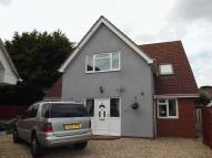 4 bedroom Detached property in New Milton