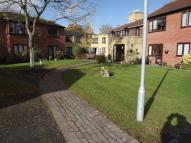 1 bed Apartment to rent in Grigg Lane, Brockenhurst