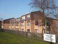 1 bedroom Apartment to rent in Lymington Road...