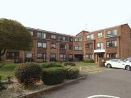 Retirement Property to rent in Waverley Road, New Milton