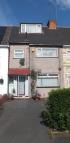 3 bedroom Terraced home for sale in Barrows Lane