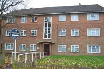 Apartment in Wychwood Crescent...