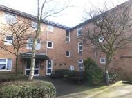 Moat Lane Apartment for sale