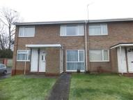 Maisonette for sale in Langham Close, Sheldon...