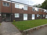 Apartment for sale in The Radleys, Sheldon...