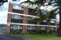 2 bed Apartment for sale in Kingsley Court...