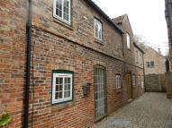 Barn Conversion for sale in Barn Hill Farm...