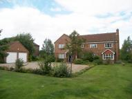 8 bedroom Detached property for sale in Park Lane, Barlow, Selby...