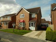 Detached home for sale in Garth Drive, Hambleton...