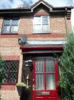 2 bed End of Terrace home in Exwick, Exeter