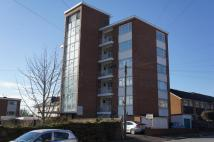 Flat to rent in Barrack Road, Exeter