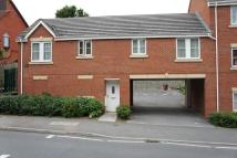 property to rent in Exwick, Exeter