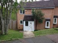Exwick End of Terrace property to rent