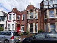 3 bedroom Terraced house in St Leonards, Exeter