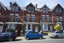Flat to rent in Pennsylvania Road, Exeter