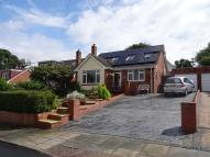 4 bed Detached property to rent in Cowley, Exeter