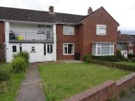 2 bed Flat in Stoke Hill, Exeter