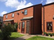 semi detached property to rent in Salter Court, Wondford