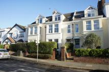 5 bed Terraced home in St David's Hill, Exeter