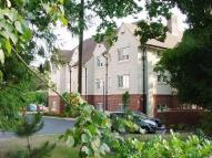 Ferndown Apartment for sale