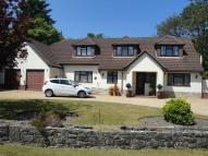 5 bed Chalet in West Parley