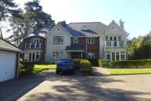 Apartment for sale in FERNDOWN