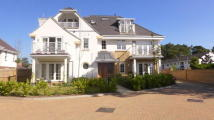 Apartment in FERNDOWN