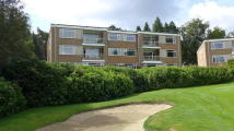 3 bedroom Apartment for sale in FERNDOWN