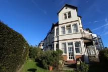 2 bed Flat in The Leas...