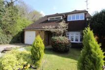 Detached house in Sylvan Way, Leigh On Sea...