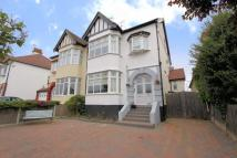 5 bedroom semi detached house for sale in Clatterfield Grds...