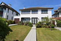 4 bed Detached home in Kings Road...