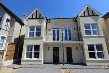 5 bedroom Terraced house in Pembury Road...