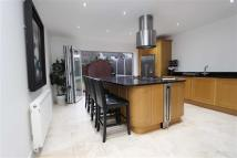 3 bedroom semi detached home for sale in Hillside Road...