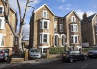 6 bed semi detached property for sale in Church Road, Richmond...