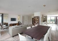 property for sale in Monroe Drive, East Sheen...