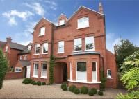 Strawberry Hill Road Detached house for sale