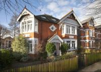 6 bedroom Detached home in Lebanon Park, Twickenham...