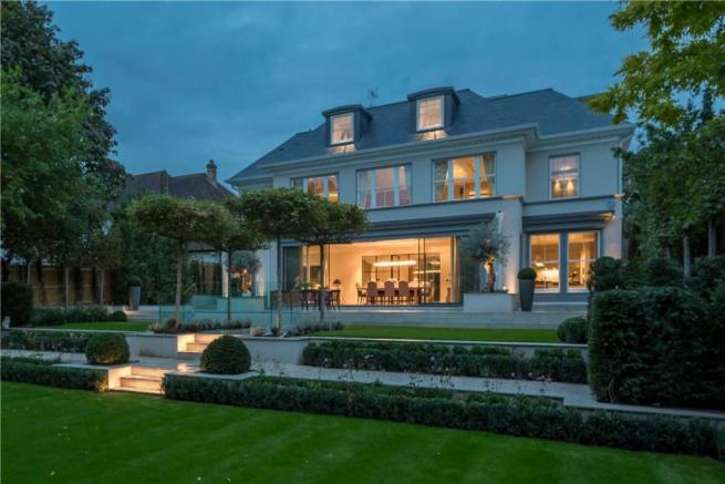 House For Sale Sw15