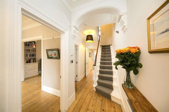 House For Sale Tw10