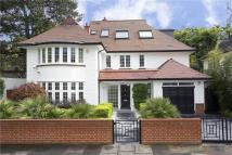 7 bed Detached home for sale in York Avenue, London...