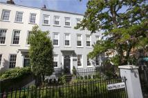7 bedroom Terraced property for sale in Montpelier Row...