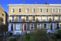Richmond Hill Terraced house for sale