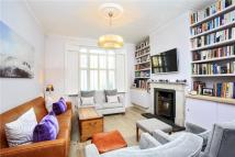 5 bedroom Terraced house in Sydney Road, Richmond...