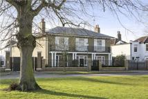 5 bedroom Detached house for sale in Ham Common, Richmond...