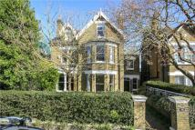 6 bedroom Detached house in Cumberland Road...