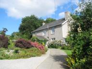 Farm House for sale in Near Yealmpton