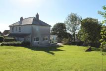 property for sale in Ivybridge, Devon